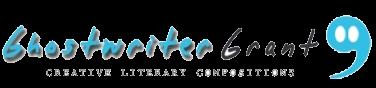 ghostwritergrant_logo