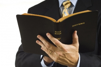 Christian ghostwriting services